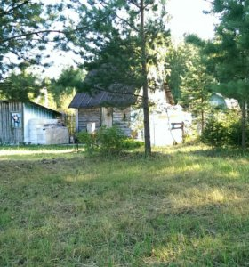 Дом продажа участок дача