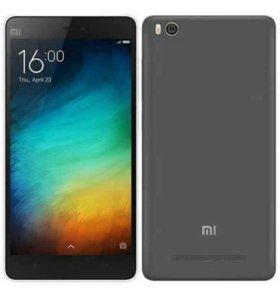 Телефон Xiaomi mi4c
