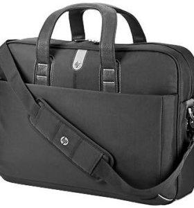 Новая сумка HP 17