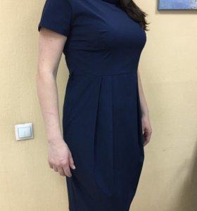 Платье новое Италия