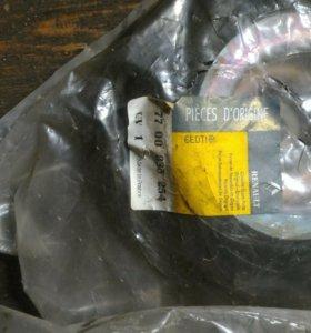 Опорная чашка переднего амортизатора