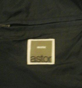 Куртка 46 разм