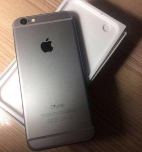 iPhone 6 16 г
