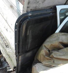 Запчасти б,у на форд Мондео 1994 год 89529611382