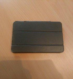 Продаю планшет IconBit nettab matrix ultra
