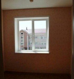 1 квартира г. Тольятти жск Солнечный