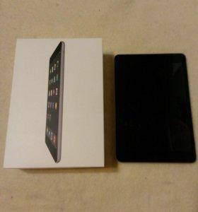 iPad mini 2 wi-fi Celluar (Lte) 16gb Space Gray