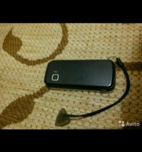 Телефон нокия 5230
