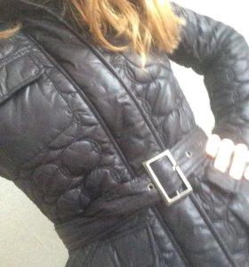 Куртка,весна-осень