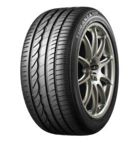 шины Bridgestone Turanza ER300 195/50 R15 2 штуки