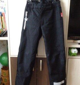 Зимние брюки Reima
