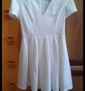 Продам платье 42-44