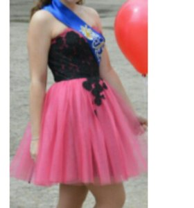 Платье на выпускной(последний звонок).