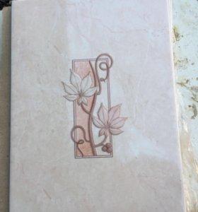 Комплект плитки Тартес