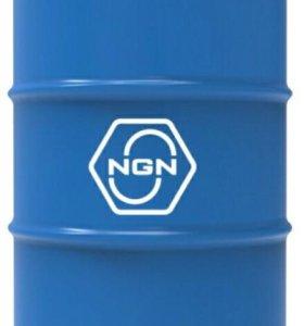 Моторное масло NGN profi 5w30