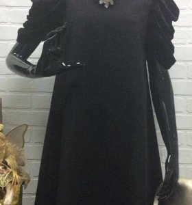 Платье lmperial