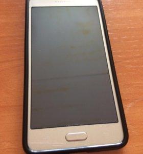 Samsung Galaxy Grand Prime(D)