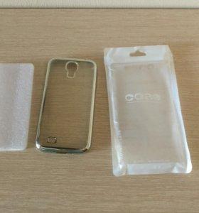 Чехол для Samsung Galaxy s 4