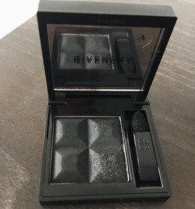 Тени Givenchy Le Prisme 01