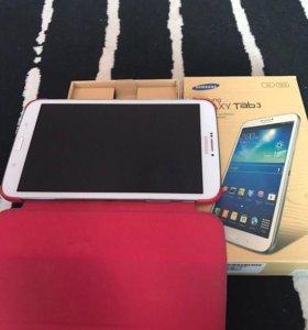 Продам планшет Samsung Galaxy Tab 3