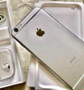 iPhone 6 16/64/128