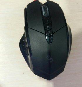 Мышь Bloody V7