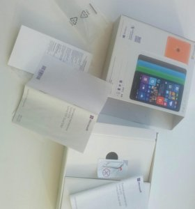 Люмия 535 Lumia