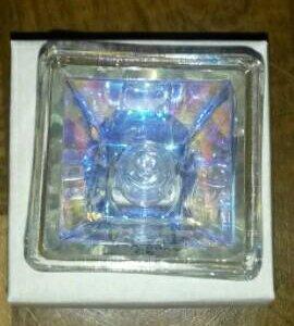 Лампа галогеновая GU 5,3