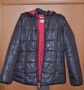 Куртка LCW