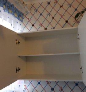 Кухонный шкаф верхний