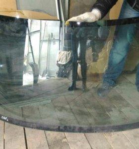 Лобовое стекло на Toyota 100