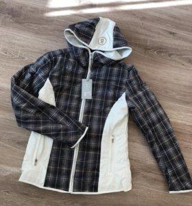 Куртка (ветровка ) Bogner