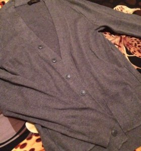 Мужская кофта Zara