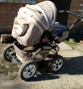 Срочно!!!!! Продам Детскую коляску.
