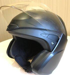 Шлем BMW
