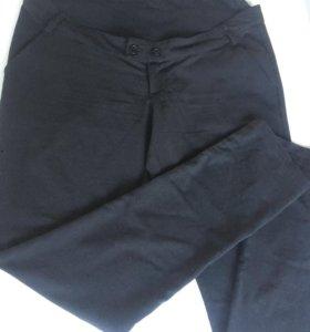 Классические брюки mothercare