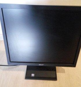 Acer v173v