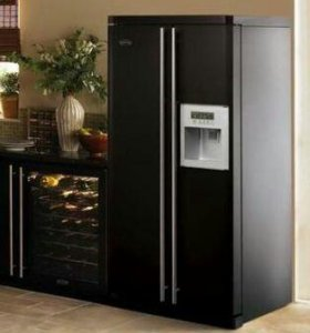Ремонт холодильников в Одинцово