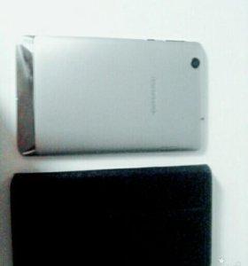Планшет Lenovo IDEATAB S5000 16GB+