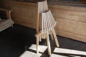 Кресло-кентуки