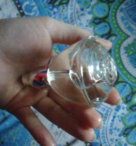 Женская парфюмерная вода. Приятный цветочный♡
