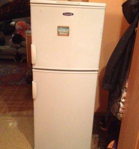 "Холодильник ""Бирюса"""