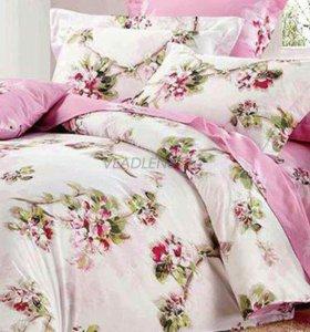 Пошив постельного белья и женского платься