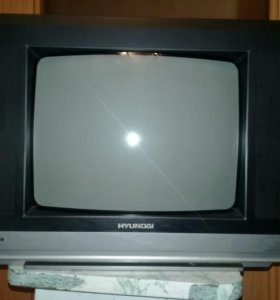 Телевизор;