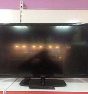 """Телевизор Mystery 32"""" дюйма"""