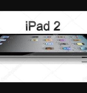 iPad 2 64. 3g