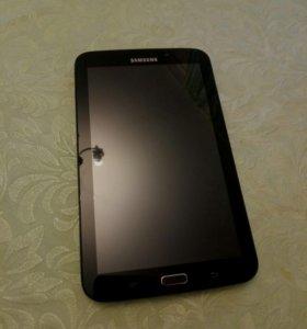 Samsung Galaxy Tab 3  7'0