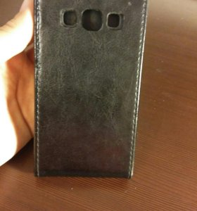 Чехол для телефона Samsung galaxy A3