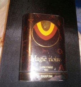 Винтажные духи Magie noare 15мл