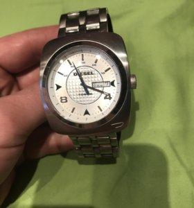 Часы мужские diesel